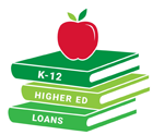 Vogel Law Firm | K-12 | Higher Education | Student Loans